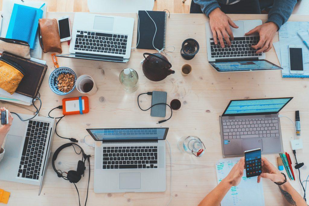 CRM, desktop, office, admin, tasks, customer, relationship, management