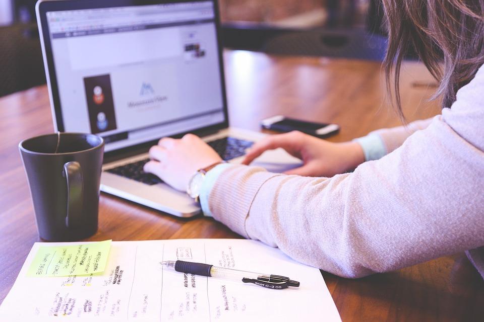 outsource, va, virtual assistant, Essex, tasks